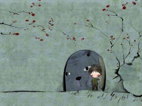 http://pics.livejournal.com/mzk/pic/00b17cr1