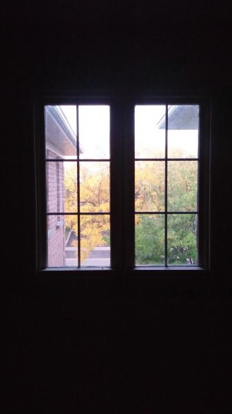 window2-2