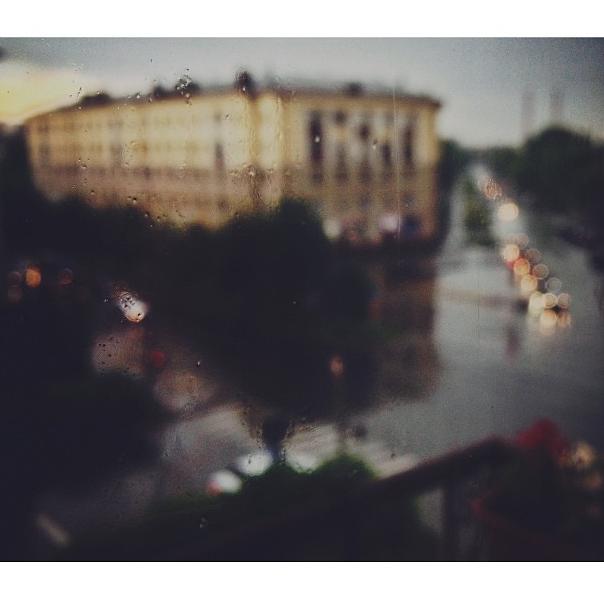 masteroftheweb_on_Instagram-2-2
