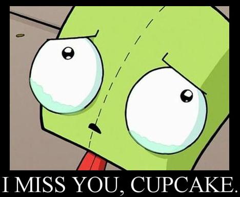 i_miss_you_cupcake