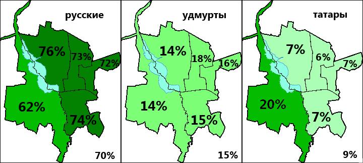 240px-Map_of_Ustinovsky_rayon_(Izhevsk).svg