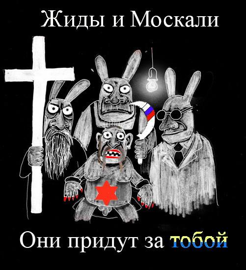 http://ic.pics.livejournal.com/n_barmaleykina/43539876/55725/55725_600.jpg