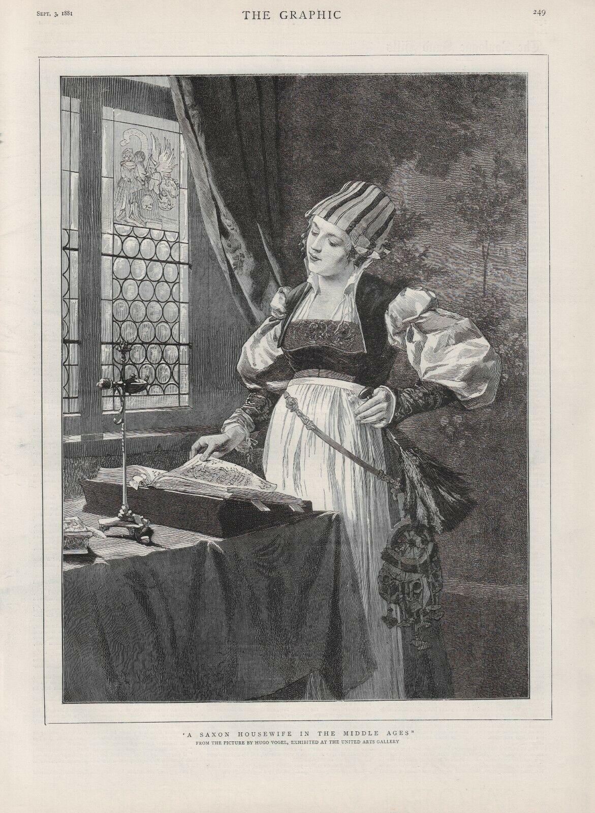 1881-ART-PRINT-SAXON-HOUSEWIFE-IN.jpg