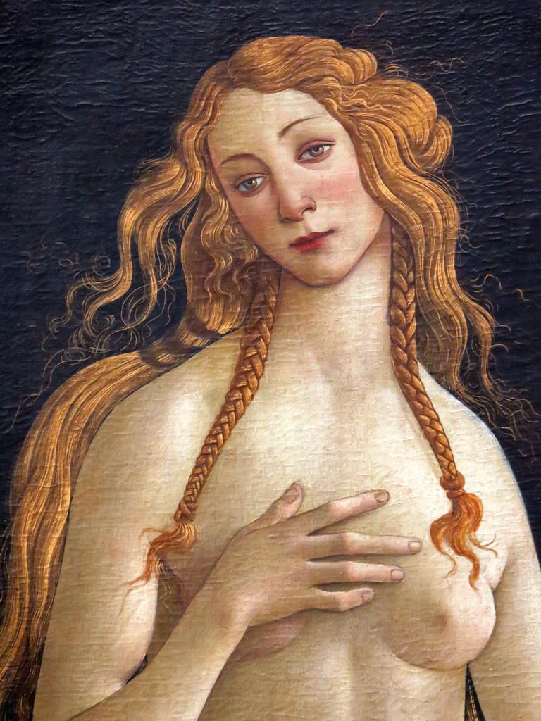 Venus Sandro Botticelli Berlin.jpg
