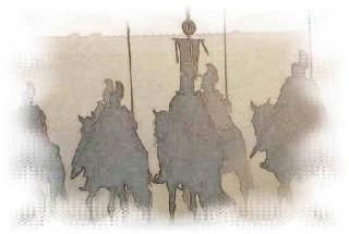 King Arthur рыцари король Артур стихи