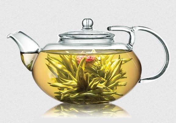стихи о чае чайный домик, осеннее настроение, стихи в яблоках