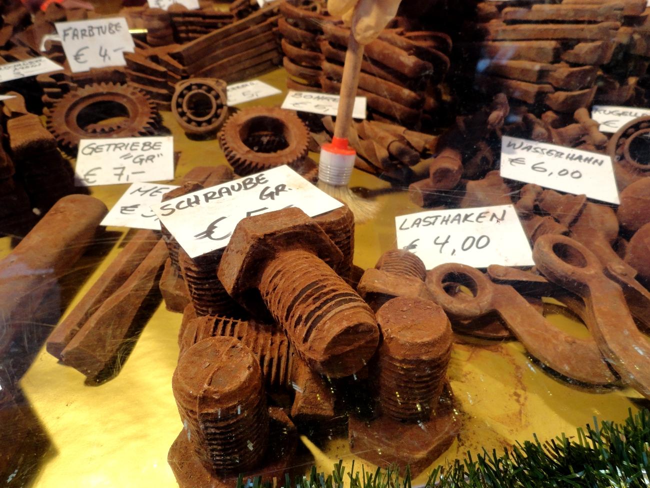 шоколад подарки