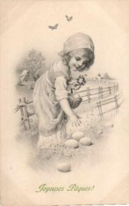 M.M.Vienne Ostern