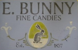 Easter_Bunny 1857