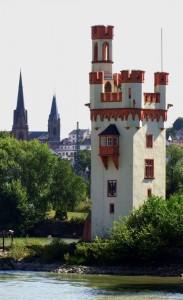 maeuseturm (c)