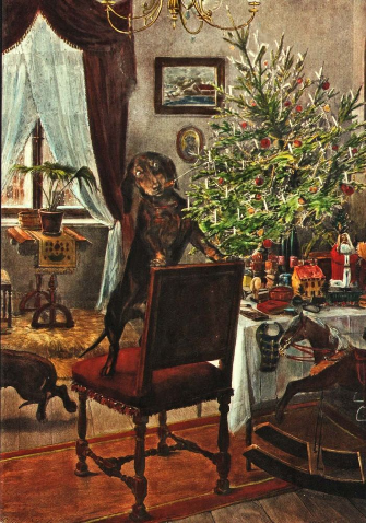 W.Heubach1