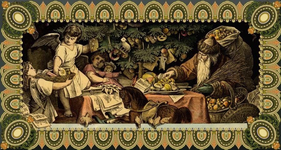Weihnachtsmann (1877)