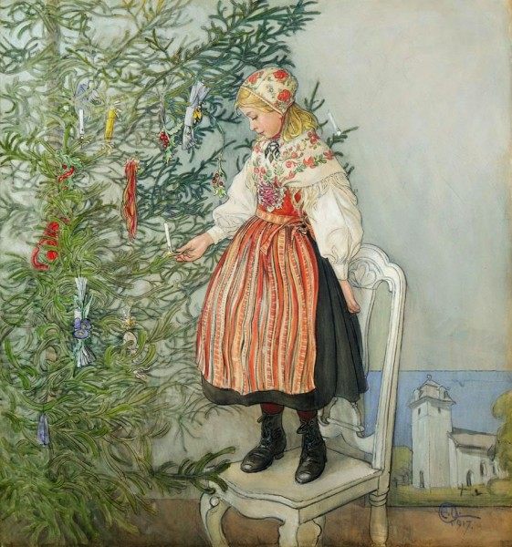 Carl-Larsson-Decorating-t
