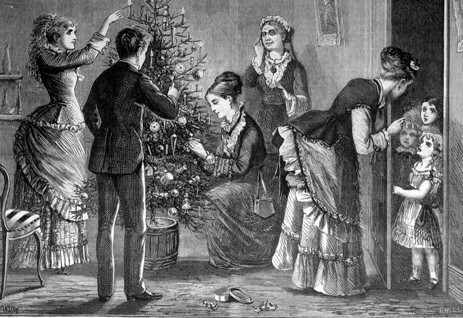 pix-victorian-christmas-011