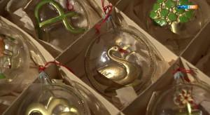 Lauschaer Christbaumschmuck - Illusionen aus Glas 8