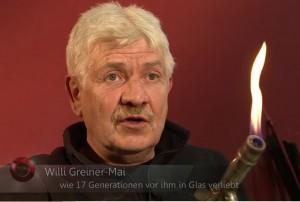 Willi Greiner-Mai_Lauscha