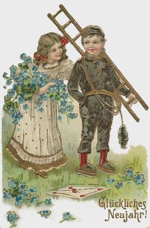 alte-ansichtskarten