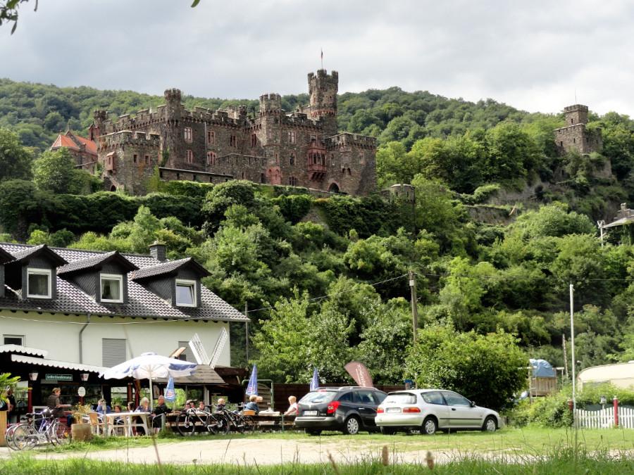 Burg Reichenstein_