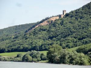 Замок Зоонэк