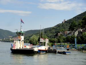 Bild Sooneck_Rhein