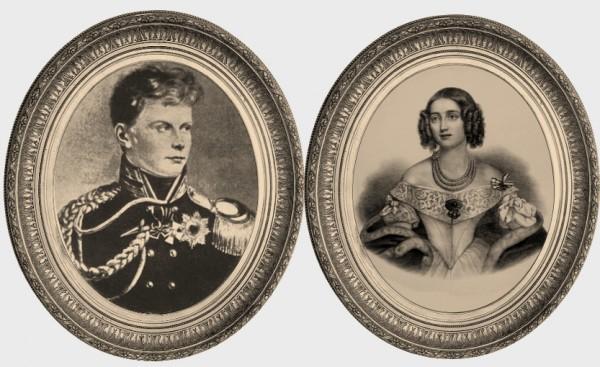 Friedrich_Wilhelm_Elisabeth Ludovika _