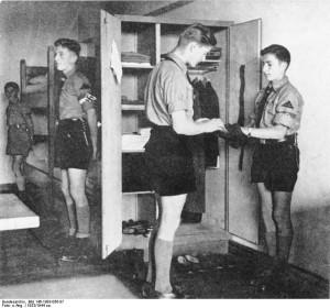 Adolf-Hitler-Schule,