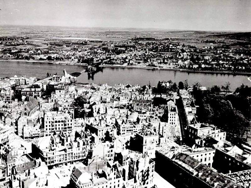 Bombenangriff-auf-Bonn