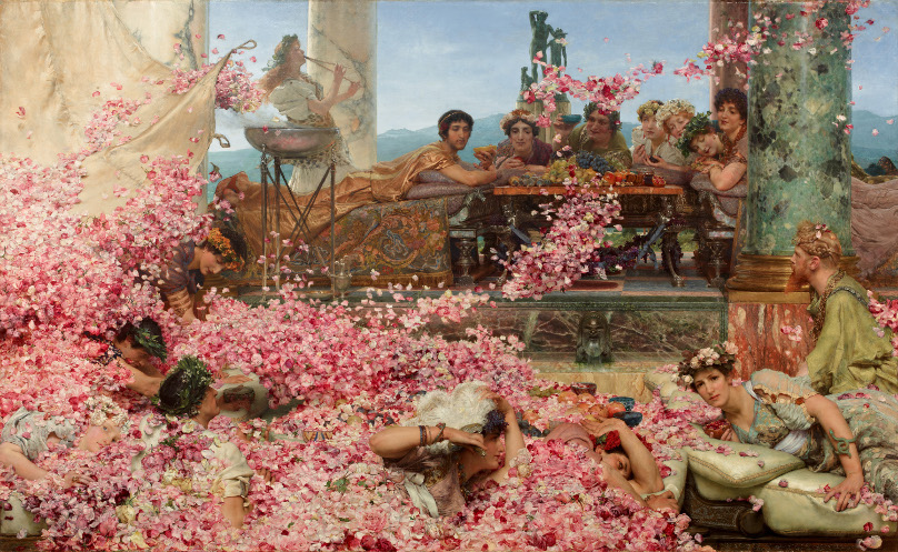 The_Roses_of_Heliogabalus_