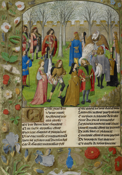 Roman_de_la_Rose_(c.1490-1500)