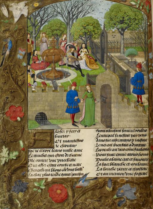 Roman_de_la_Rose_(c.1490-1500) 2