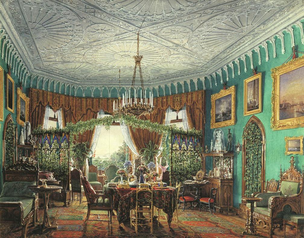 Drawing Room_Imper_AleksFed_