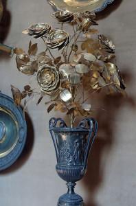 Golden_rose_Biblioteca_apostolica