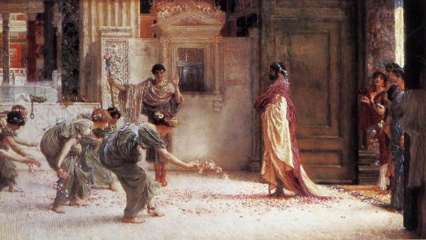 Lawrence_Alma_Tadema-Caracalla-1902