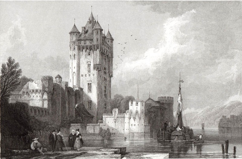 Gothic_Towers_Eltville
