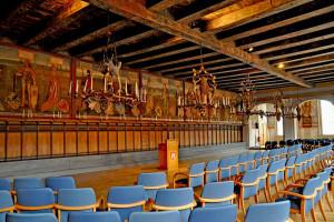 Lueneburg-Rathaus-Fuerstensaal-1510012