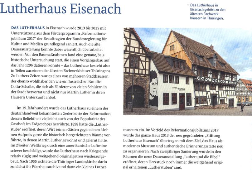 Lutherhaus_Eisenach