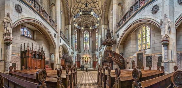schlosskirche-in-lu-wittenberg_Peter Jasche