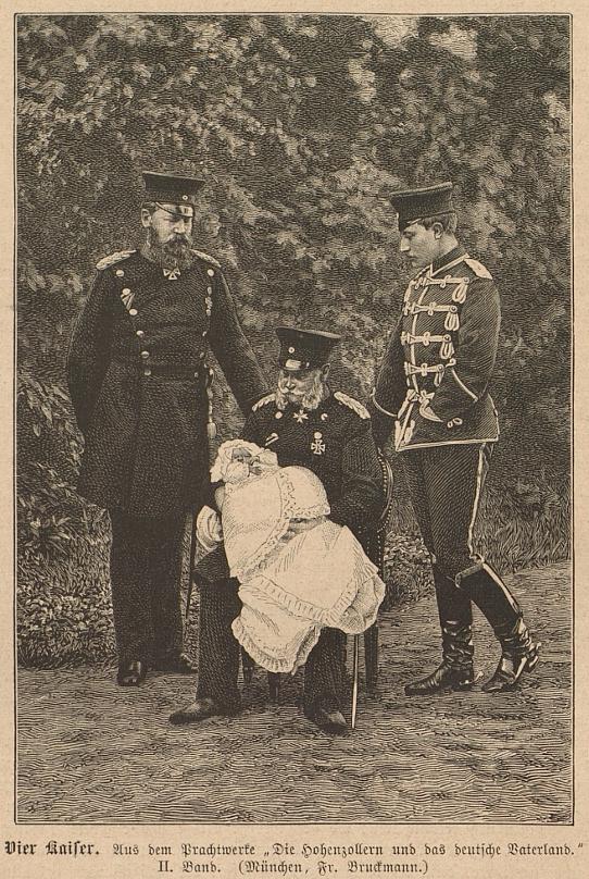 1882 4 Keiser.jpeg