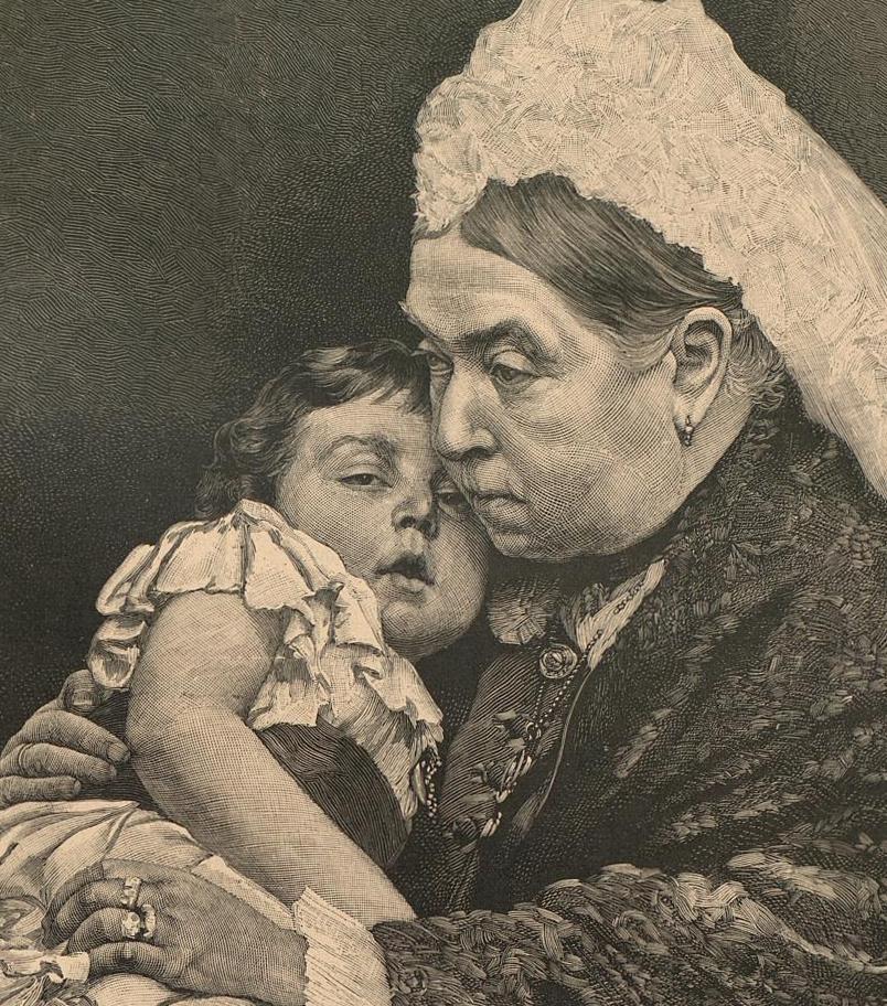 1887 2.jpeg