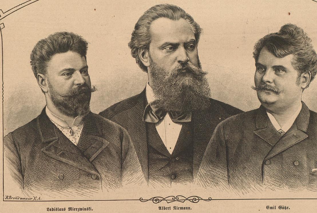 Bazar 1873.jpeg