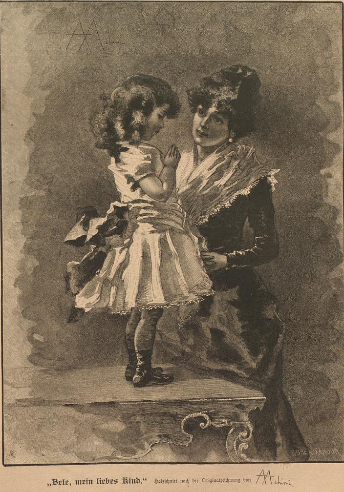 1887 A.jpeg