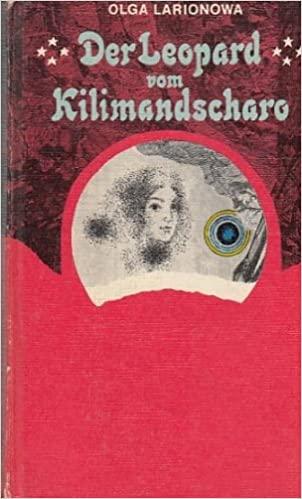 1974_.jpg