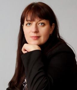 Марина Полянская2.jpg