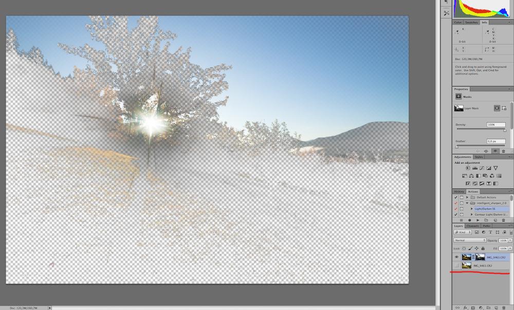 Screen Shot 2014-11-01 at 11.23.06