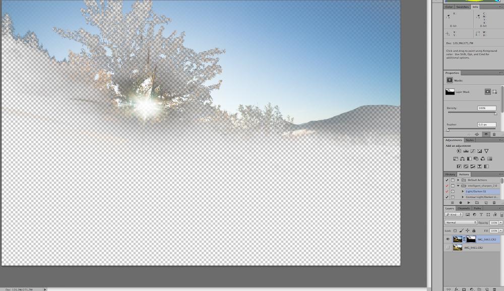Screen Shot 2014-11-01 at 11.29.10