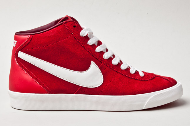 nike-bruin-mid-red-1-1
