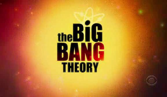big_bang_
