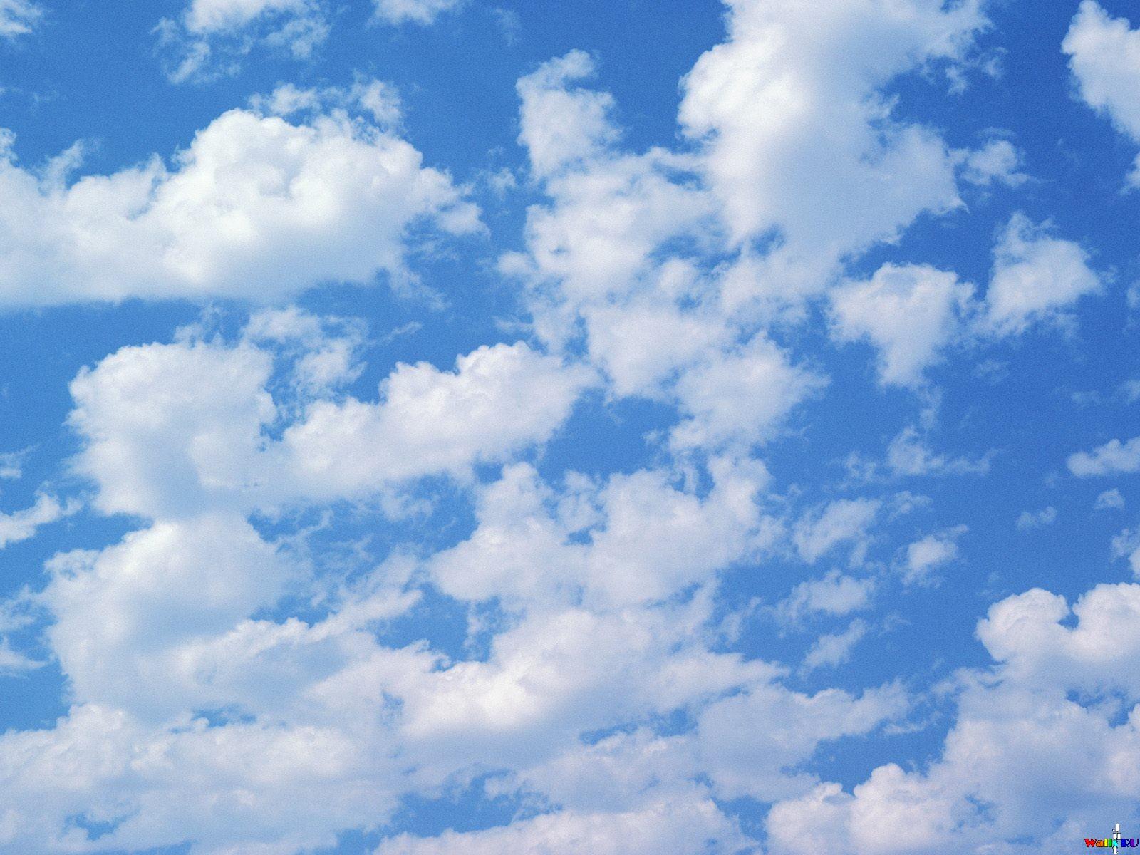 1600x1200_14_10_2009_sky_11