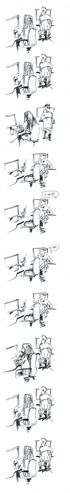 office-story_03