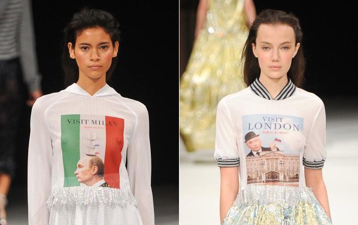 putin_fashion_paris_9_1000x0